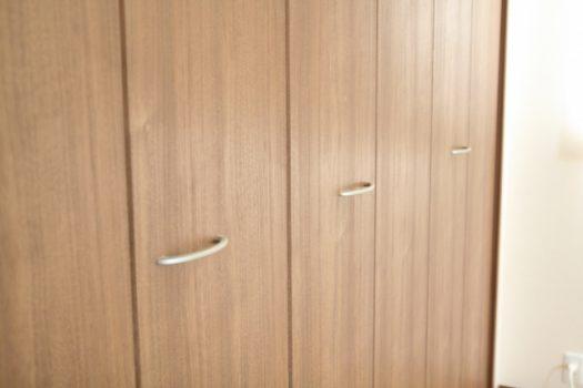 戸車を修理するー原因と対処方法